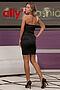 Платье #12544. Вид 5.