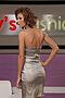 Платье #12547. Вид 5.