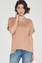 Блуза #125566. Вид 2.