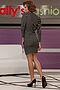 Платье #12572. Вид 7.