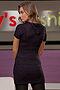 Платье #12602. Вид 5.