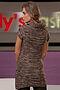 Платье #12609. Вид 4.