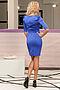 Платье #12637. Вид 6.