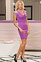 Платье #12642. Вид 3.