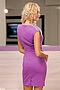 Платье #12642. Вид 5.