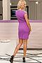 Платье #12642. Вид 6.
