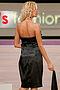 Платье #12645. Вид 7.