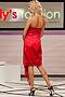 Платье #12647. Вид 4.
