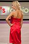 Платье #12647. Вид 5.