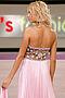 Платье #12650. Вид 6.