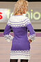 Платье #12659. Вид 7.
