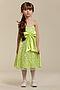 Платье #12668. Вид 2.