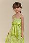 Платье #12668. Вид 5.