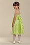 Платье #12668. Вид 6.