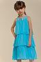 Платье #12672. Вид 2.
