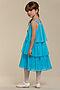 Платье #12672. Вид 4.