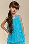 Платье #12672. Вид 6.