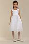 Платье #12673. Вид 2.