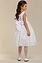 Платье #12673. Вид 3.