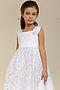 Платье #12673. Вид 4.