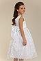 Платье #12673. Вид 5.