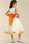 Платье #12679. Вид 4.