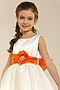 Платье #12679. Вид 5.
