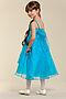 Платье #12684. Вид 3.