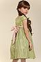 Платье #12689. Вид 3.