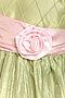 Платье #12689. Вид 6.