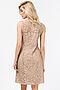Платье #126907. Вид 3.