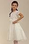 Платье #12692. Вид 2.