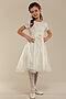 Платье #12692. Вид 3.