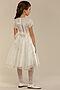 Платье #12692. Вид 4.