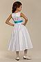 Платье #12695. Вид 2.