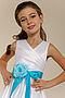 Платье #12695. Вид 4.