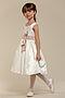 Платье #12696. Вид 4.