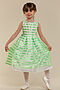 Платье #12698. Вид 2.