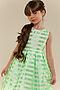 Платье #12698. Вид 3.