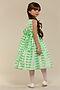 Платье #12698. Вид 4.
