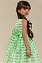 Платье #12698. Вид 5.
