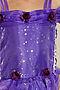 Платье #12710. Вид 8.