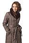 Пальто #127101. Вид 4.