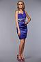 Платье #12741. Вид 3.