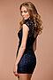 Платье #12742. Вид 5.