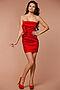 Платье #12749. Вид 2.