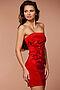 Платье #12749. Вид 4.