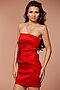 Платье #12749. Вид 6.