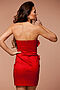 Платье #12749. Вид 7.