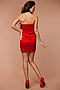 Платье #12749. Вид 8.